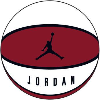 Nike Jordan Playground 8P rot