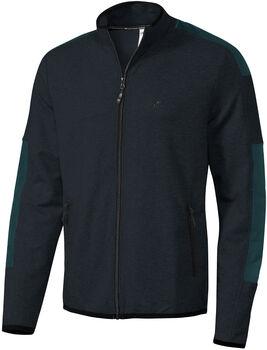 JOY Sportswear Pierre Trainingsjacke Herren grün