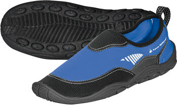 Aqua Sphere Beachwalker RS blau