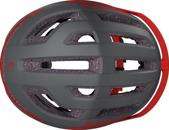 ARX MTB Fahrradhelm