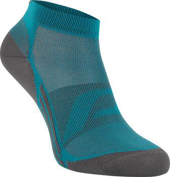 PRO TOUCH LOUI Socken Herren blau
