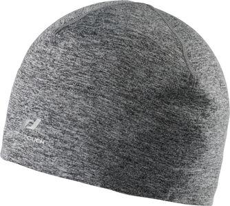Palko Mütze