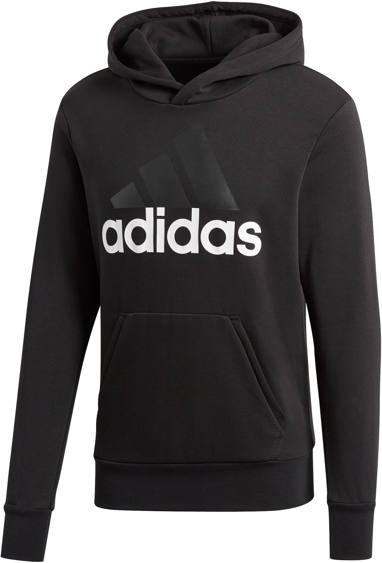 adidas W SID OH Hoodie   sportisimo.at
