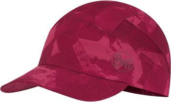 Buff Pack Trek Protea Deep Kappe Damen pink