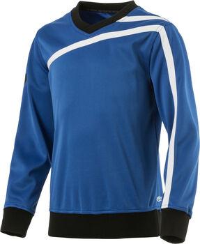 PRO TOUCH KEANU Fußball Sweater blau