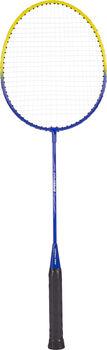 PRO TOUCH Speed 100 Badmintonschläger blau