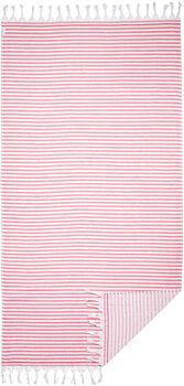 Protest Tholav 20 Strandtuch pink