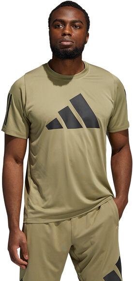 Freelift T-Shirt