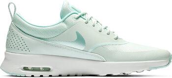 Nike Air Max Thea Freizeitschuhe Damen blau