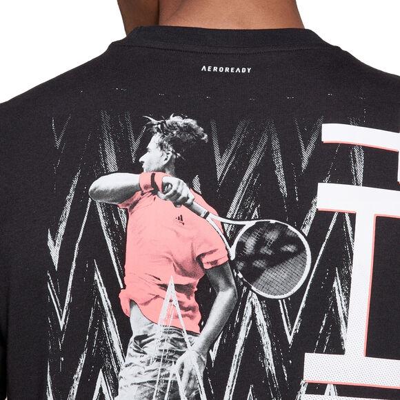 DT 90s G Tennisshirt