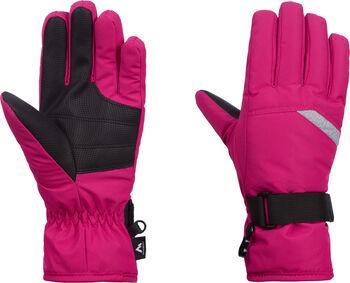 McKINLEY Dalence Skihandschuhe pink