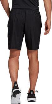 D2M Cool Sho Woven Shorts