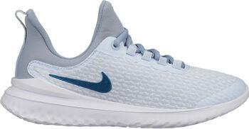 Nike Renew Rival GS Laufschuhe Herren blau
