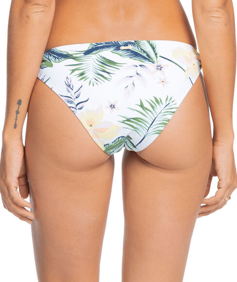 Bloom Mod Bottom Bikinihose