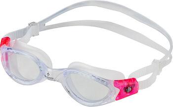 TECNOPRO Pacific Pro Schwimmbrille Herren pink