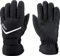 Krippenstein GORETEX Handschuhe
