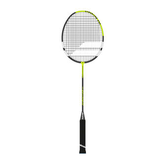 Sensation Pro Badmintonschläger