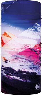 Matterhorn Multifunktionstuch