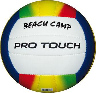Beach Camp Volleyball