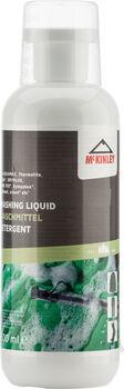 McKINLEY Multi Wash 500 ml Waschmittel weiß