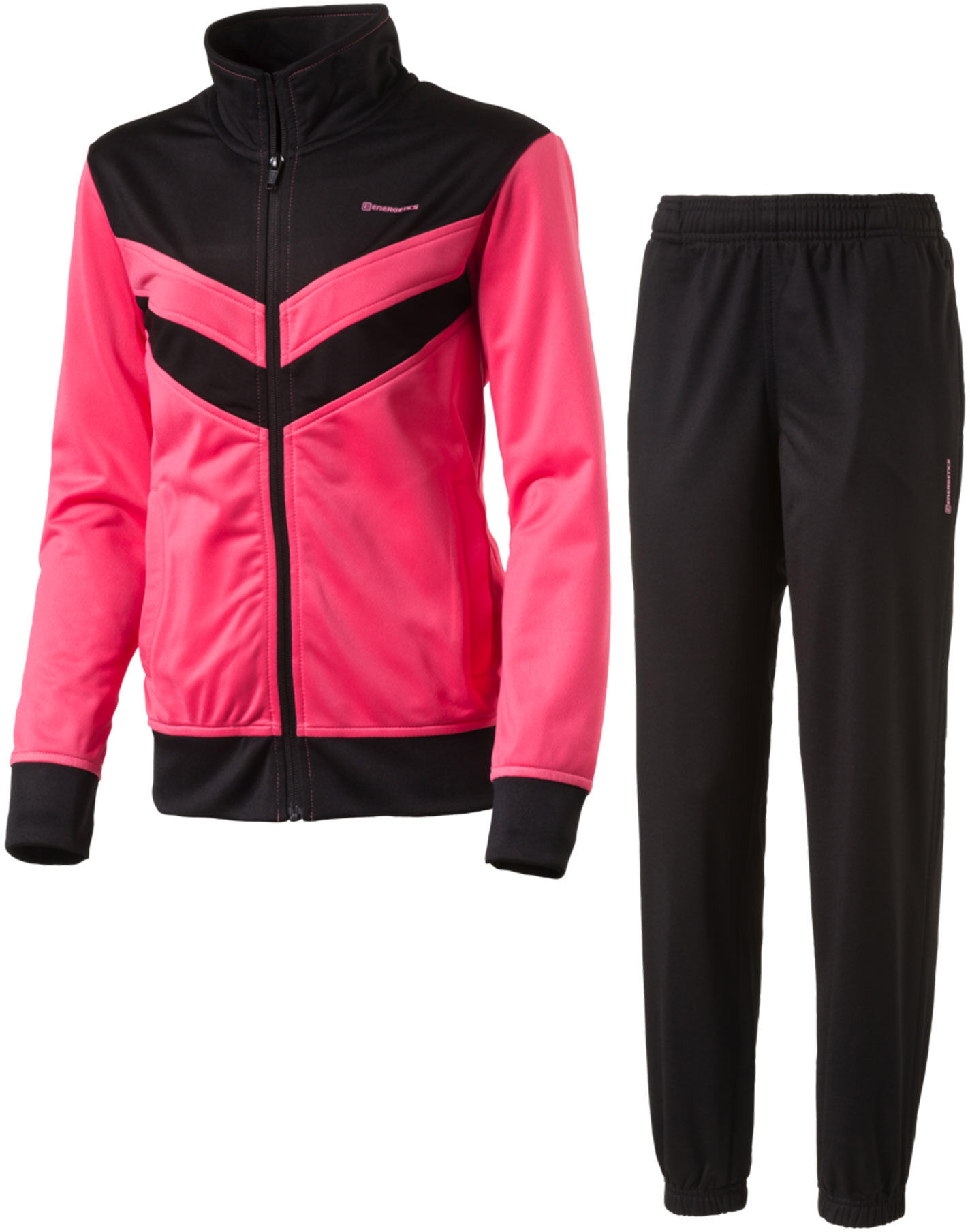ADIDAS TS ENTRY SUIT Herr Trainingsanzug Fitness Sport Jacke