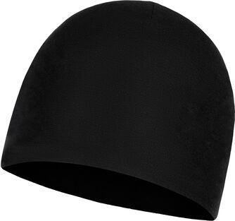Microfibre Reversible R-Solid Mütze