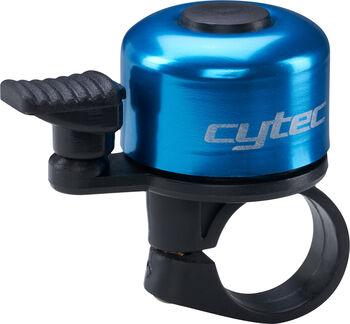 Cytec MTB Deci Bell Fahrradglocke blau