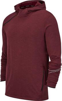Nike Sphere Kapuzensweater Herren