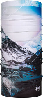 Mount Everest Multifunktionstuch