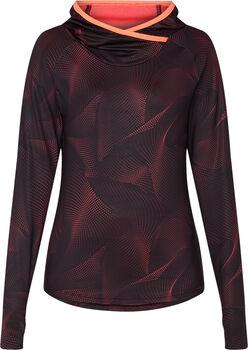 PRO TOUCH CALA Sweater Damen schwarz