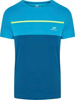 Rico T-Shirt