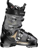 Hawx Prime 105S GW Skischuhe