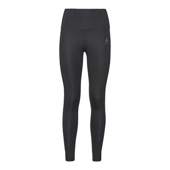 Odlo Lou Medium Damen schwarz