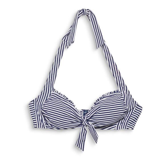 Clearwater B-Cup Bikini