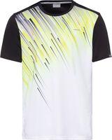 Visison Slider T-Shirt