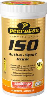 Blutorange ISO Active Sport Drink