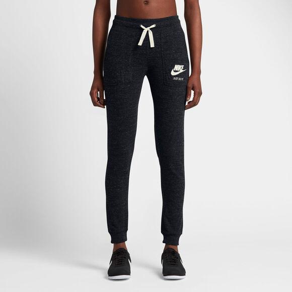 Sportswear Gym Vintage Jogginghose
