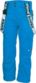 Rehall Dizzy-R Snowboardhose blau