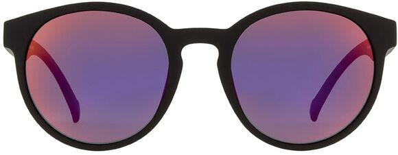 Spect Lace Sonnenbrille