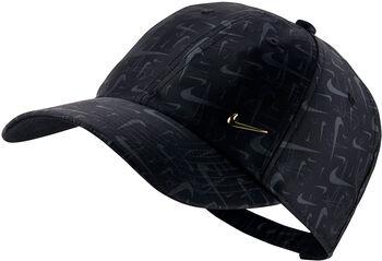 Nike Sportswear H86 Kappe schwarz