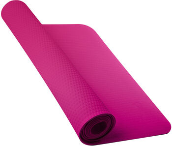 Nike Funtal Yoga Matte pink