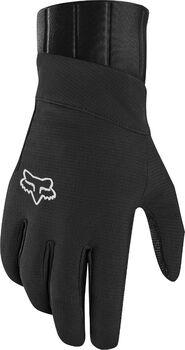Fox Racing Defend Pro Fire Glove Radhandschuhe schwarz