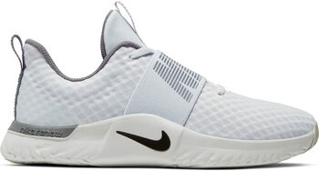 Nike Renew IN-Season TR9 Fitnessschuhe Damen