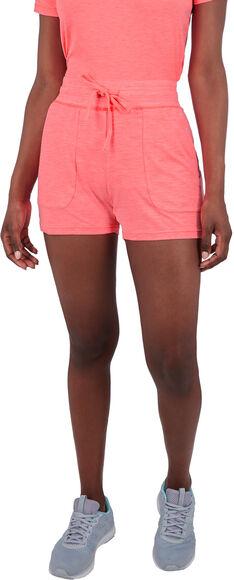 Korana Shorts