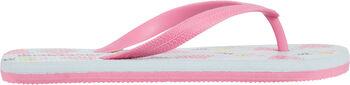 FIREFLY Madera 7 Flip Flops pink
