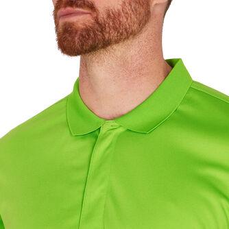 Mako T-Shirt