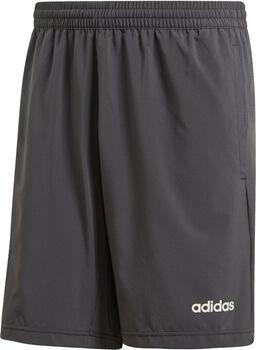 ADIDAS Design 2 Move Climacool Shorts Herren grau