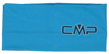 CMP Moses Stirnband blau