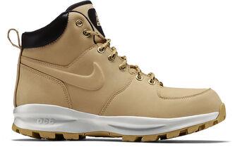 Nike Manoa Freizeitschuhe Herren gelb