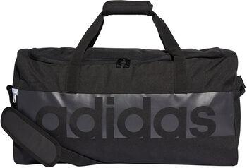 ADIDAS Tiro Linear Teambag schwarz
